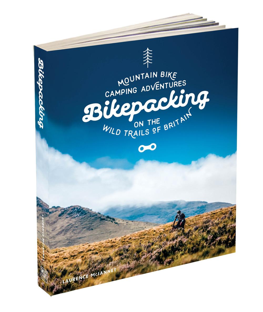bike packing book prize.jpg