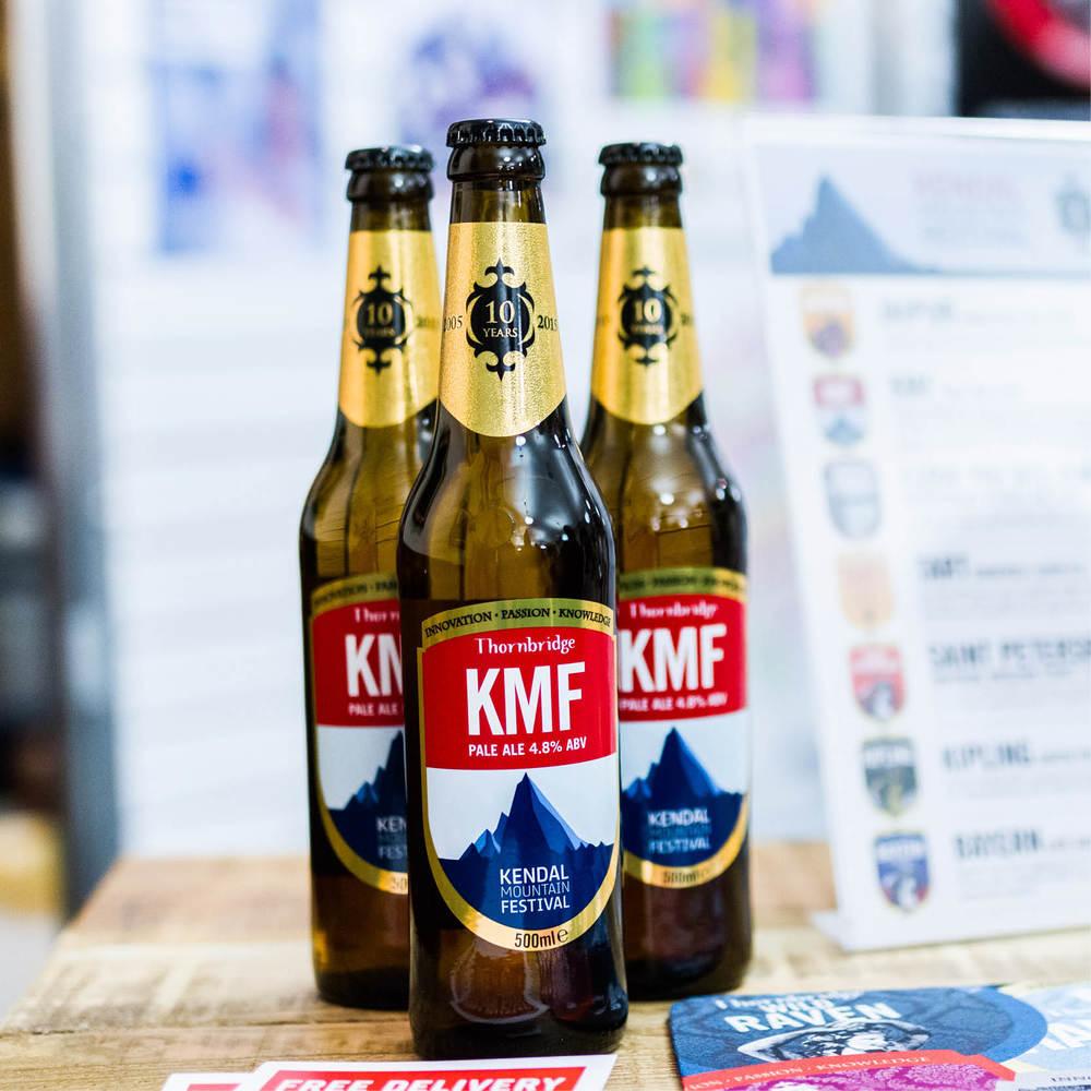 kmf prizes beer.jpg