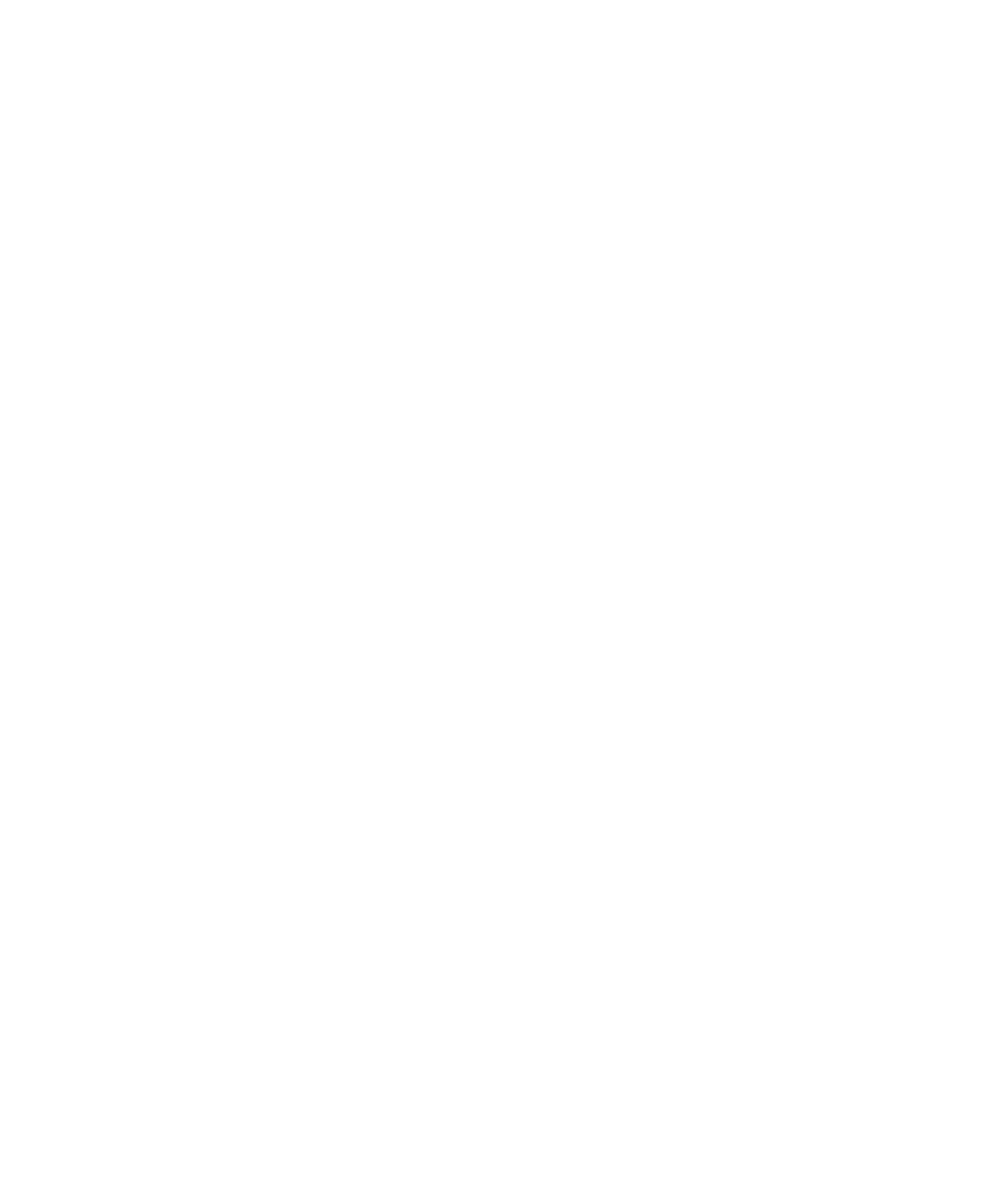 Kendal Mountain Festival UK Tour