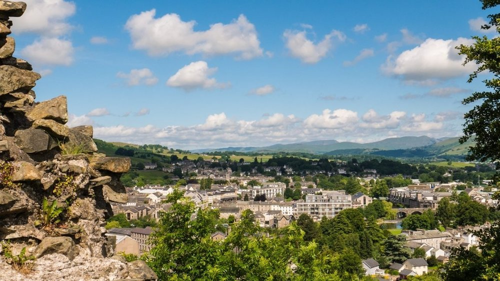 View-from-Kendal-Castle-1650x645.jpg