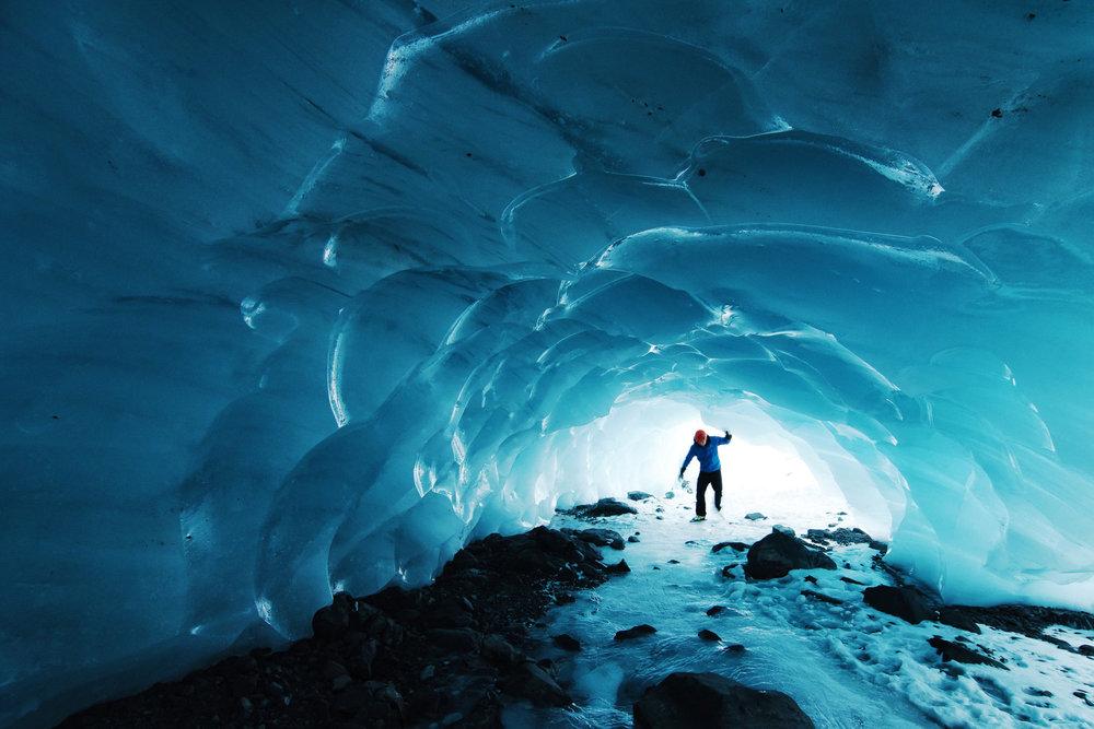 Photo 2 Wild_ice_-_photo_2.jpg