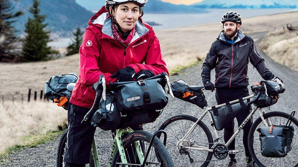 1809fke_ORTLIEB_WEB_Header_Bikepacking.jpg