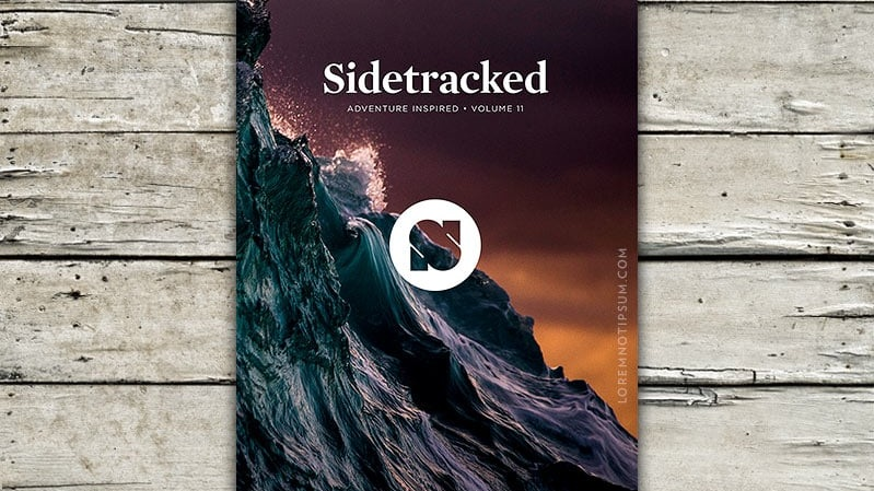 loremnotipsum_sidetracked-magazine_volume11_cover.jpg