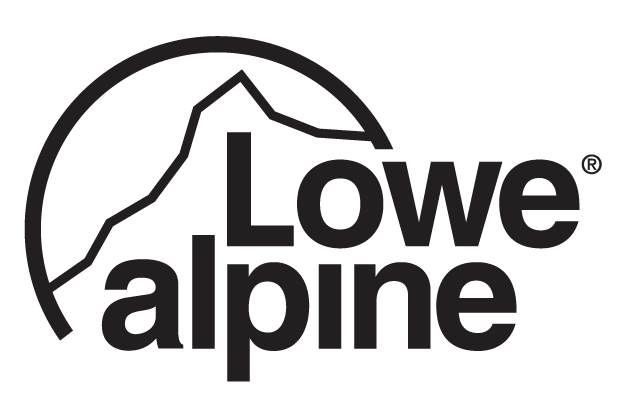 logos for website lowe-08.png