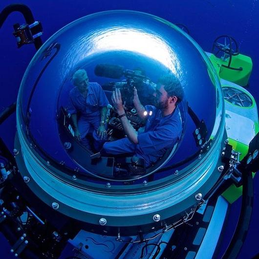 clipperton-submarine.jpg