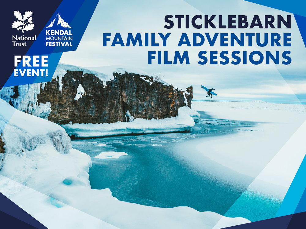 Sticklebarn Family Adventure Films 2019_digital poster2.jpg