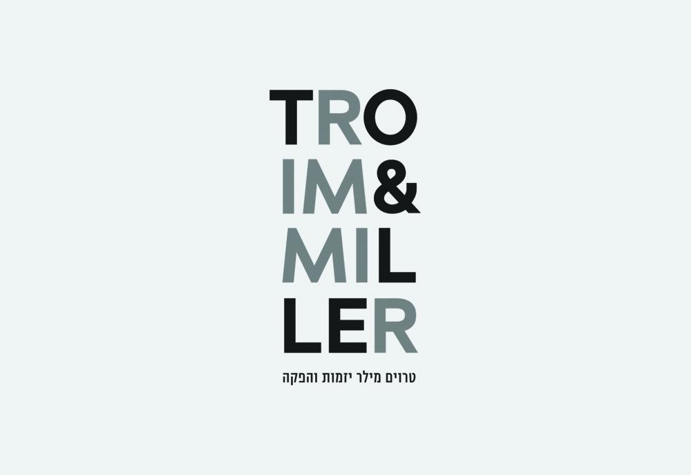 TROIM & MILLER