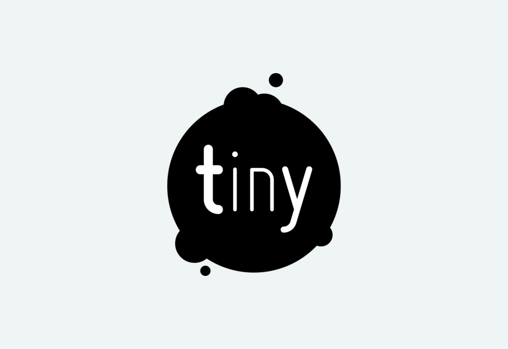 TINY OUTFITTERS, CHILDREN CLOTHES