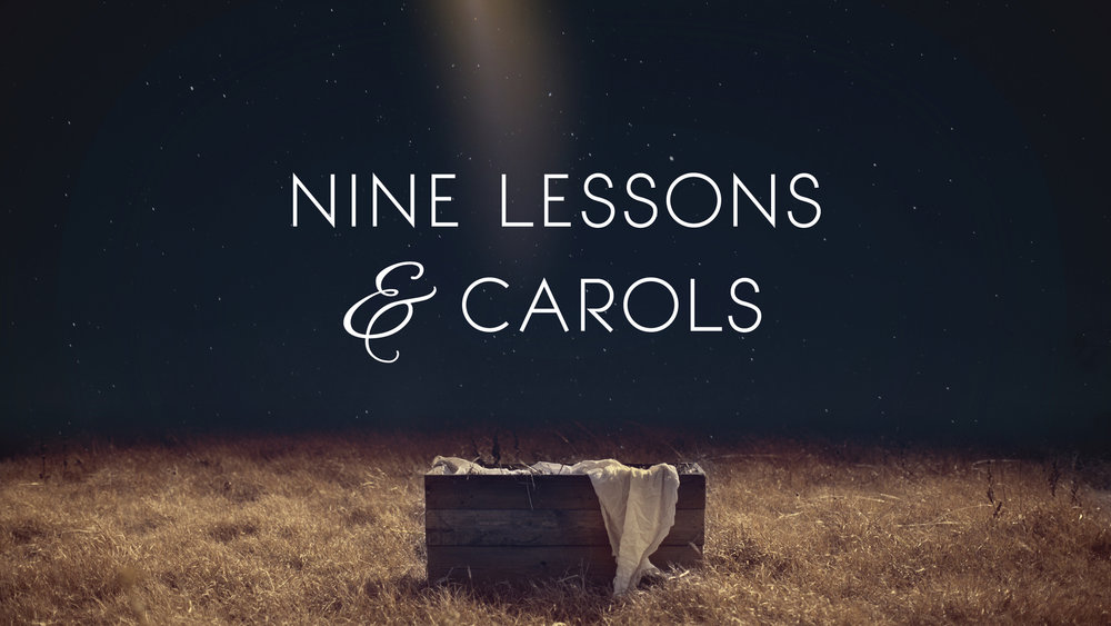 Nine-Lessons.jpg