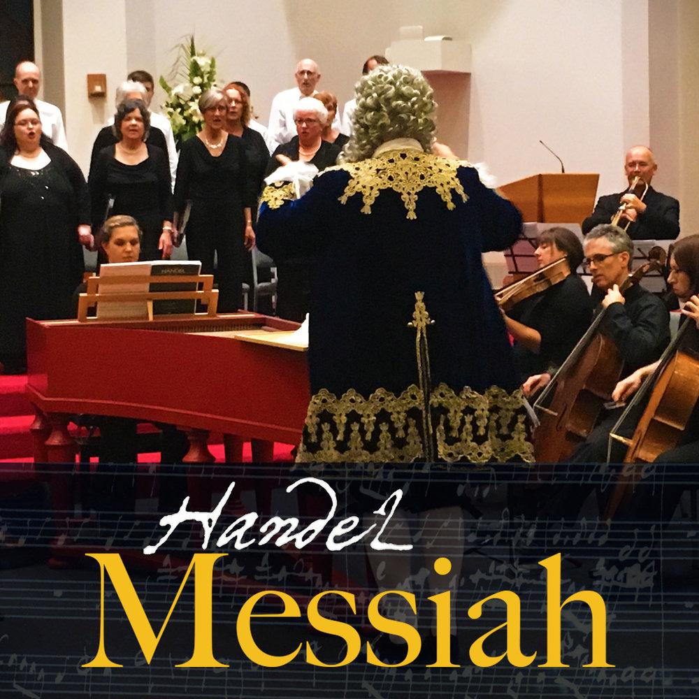 Messiah_concert_thumbnail.jpg