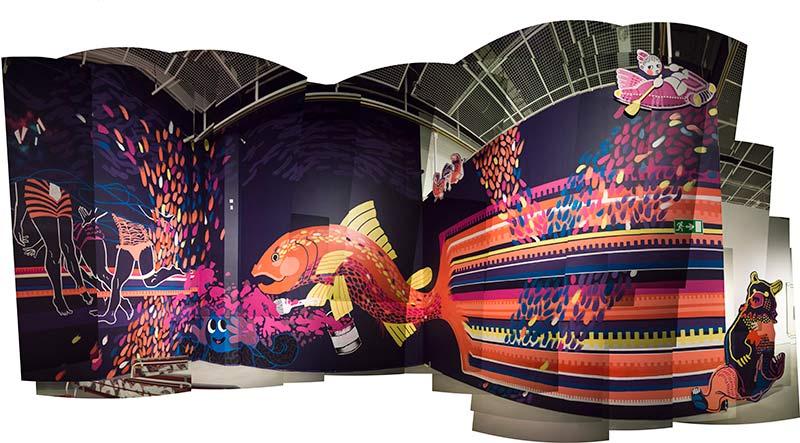 VantaaArtMuseum_2014_Rantala_with_Street_Art_Vantaa.jpg