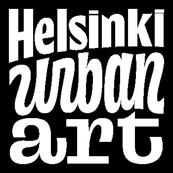 HelsinkiUrbanArt-03.png