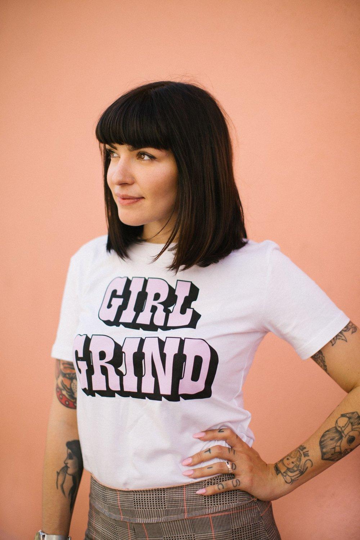 Carrie Girl Grind.jpg