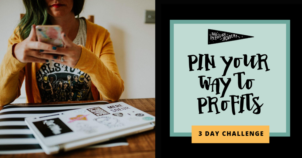 PIN YOUR WAY TO PROFITS fb ad.png