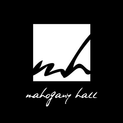 mahogany_hall