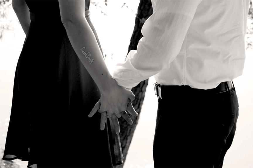 Engagement Shoot - 17.jpg