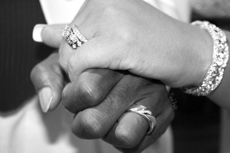 TT Post Wedding - 30 B&W.jpg
