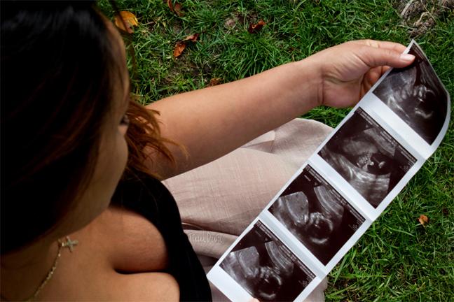 AR Maternity - 7.jpg