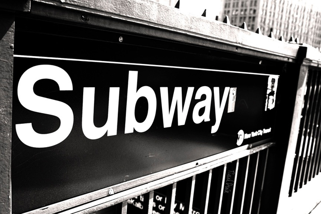 NYC 9.12 - 2.jpg