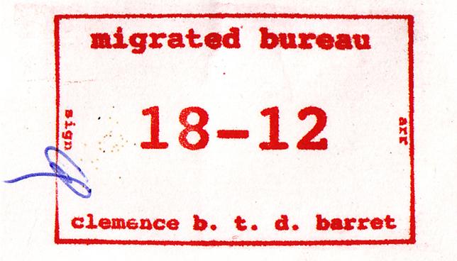 18-12-001