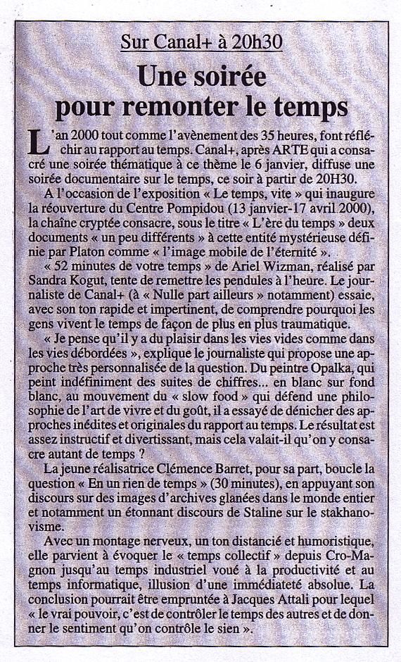 press-1998-2000-004
