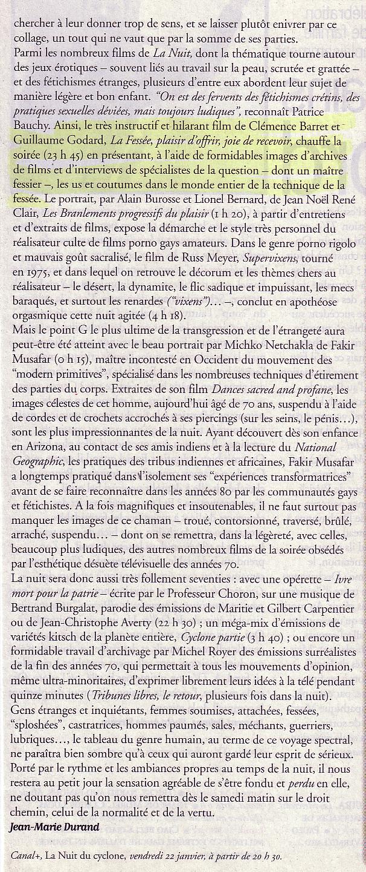 press-1998-2000-006-2
