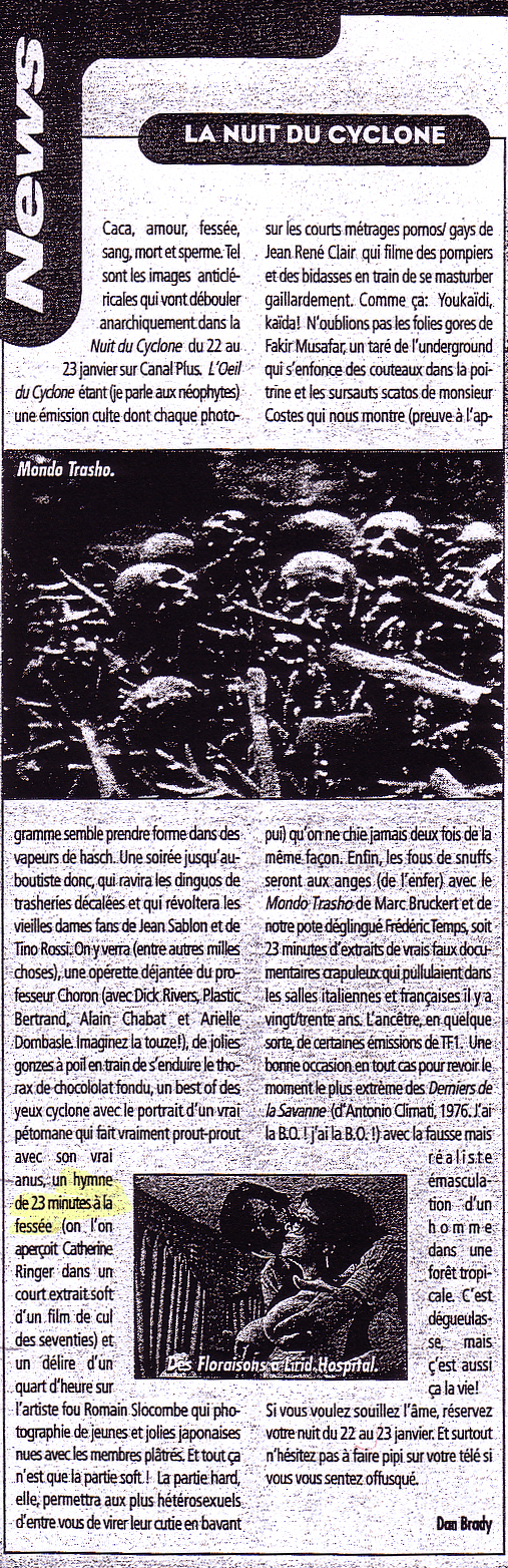 press-1998-2000-015