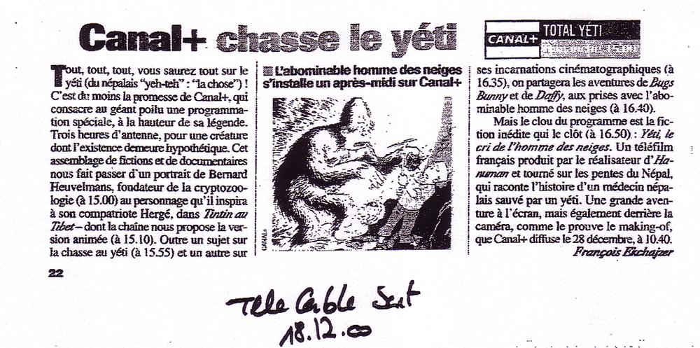 press-1998-2000-2-021