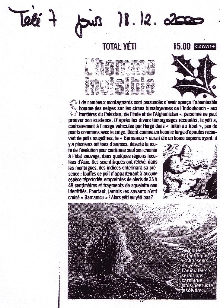press-1998-2000-2-023