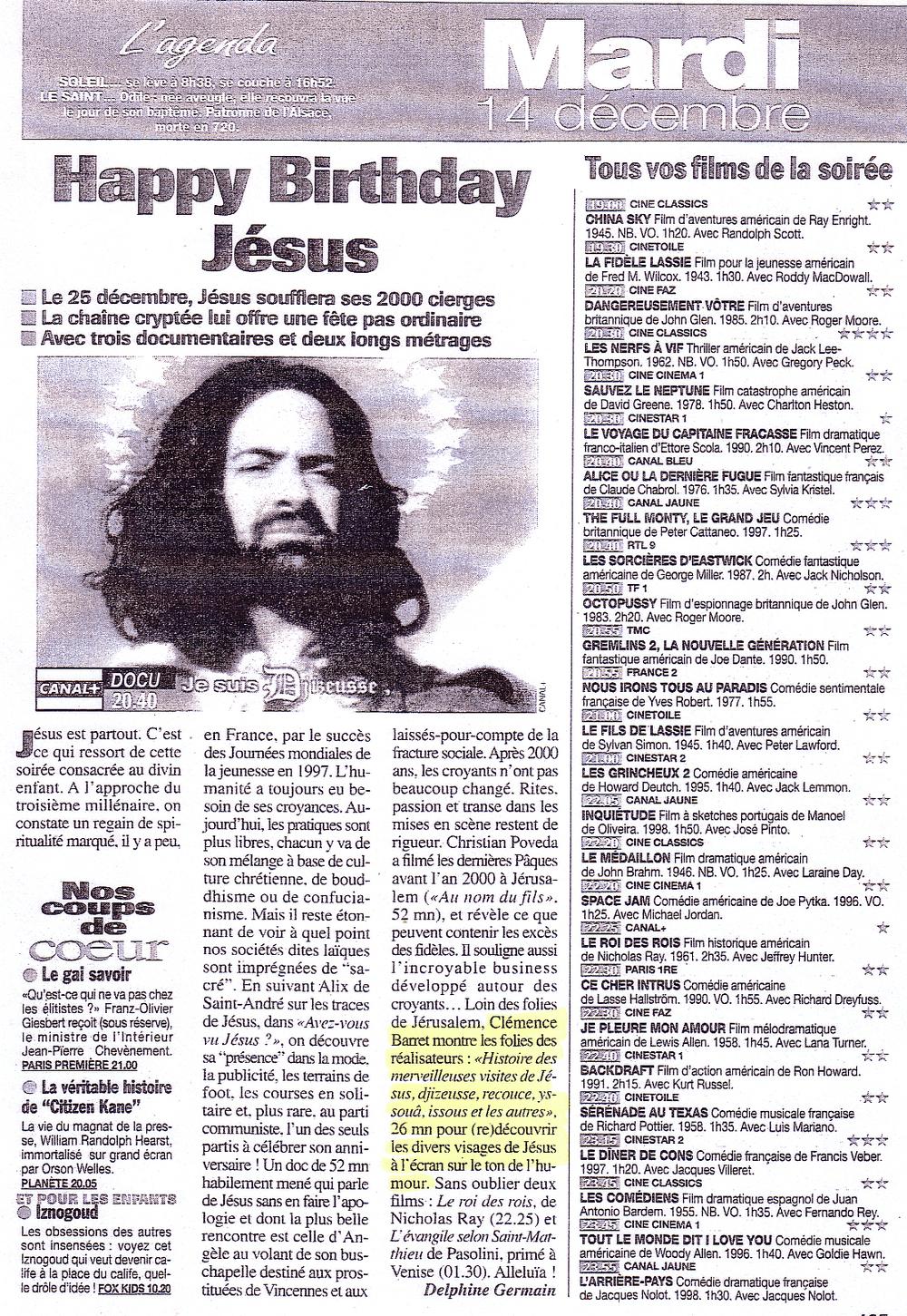 press-1998-2000-3-011