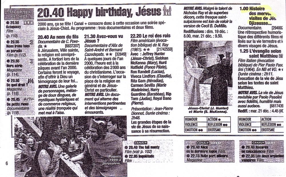 press-1998-2000-3-012
