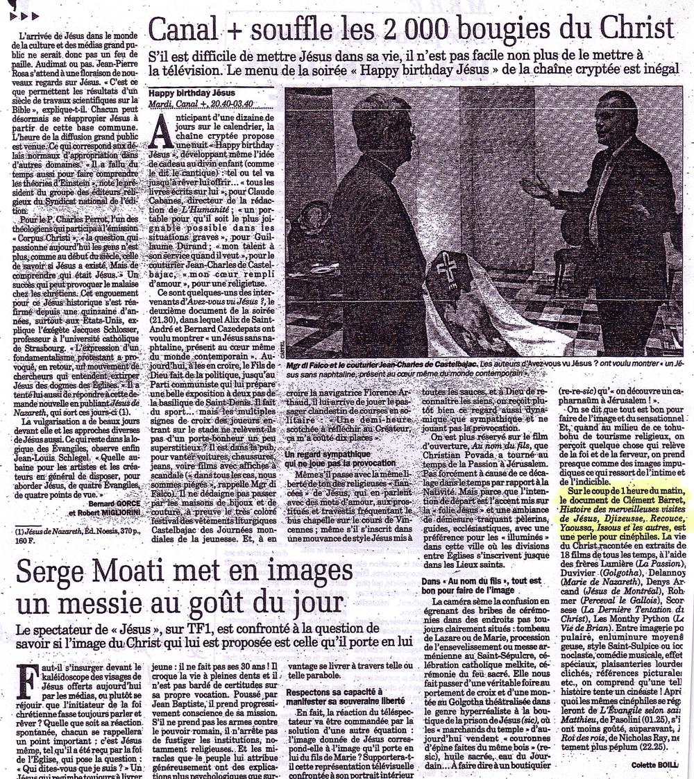 press-1998-2000-3-13