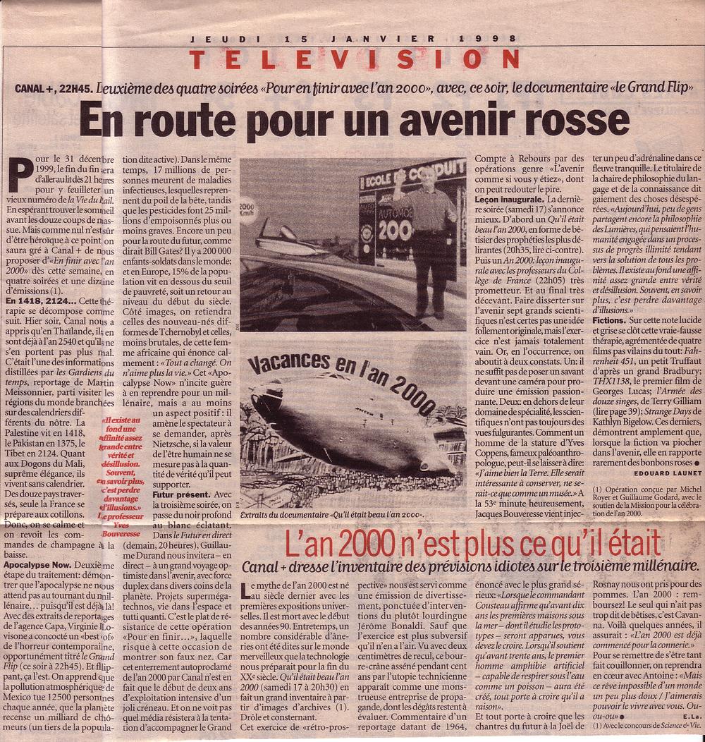 press-1998-001