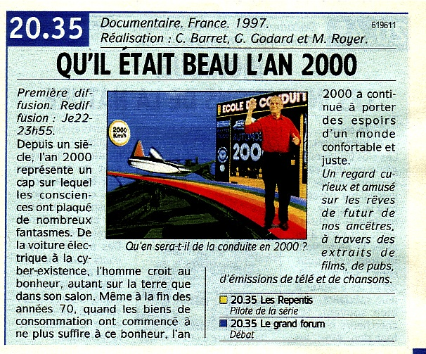 press-1998-002