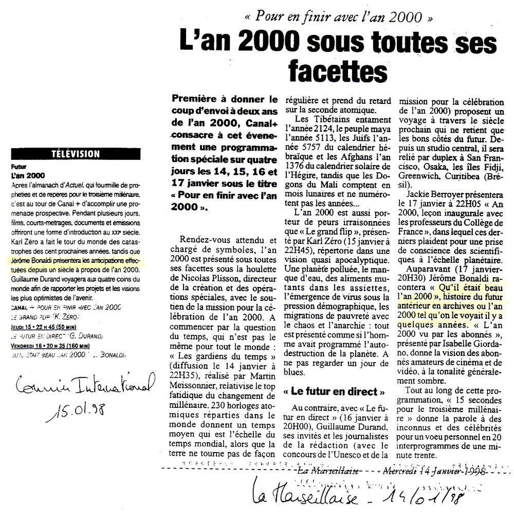press-1998-003