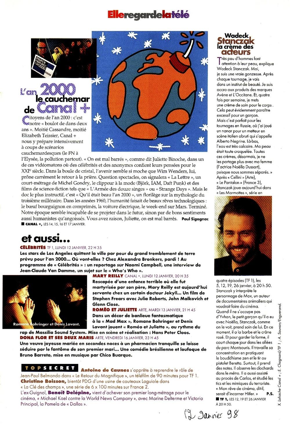 press-1998-004