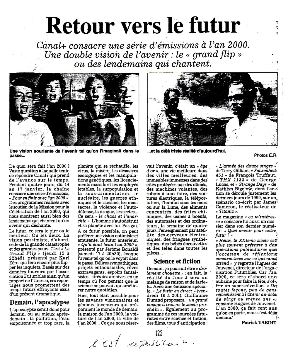 press-1998-005