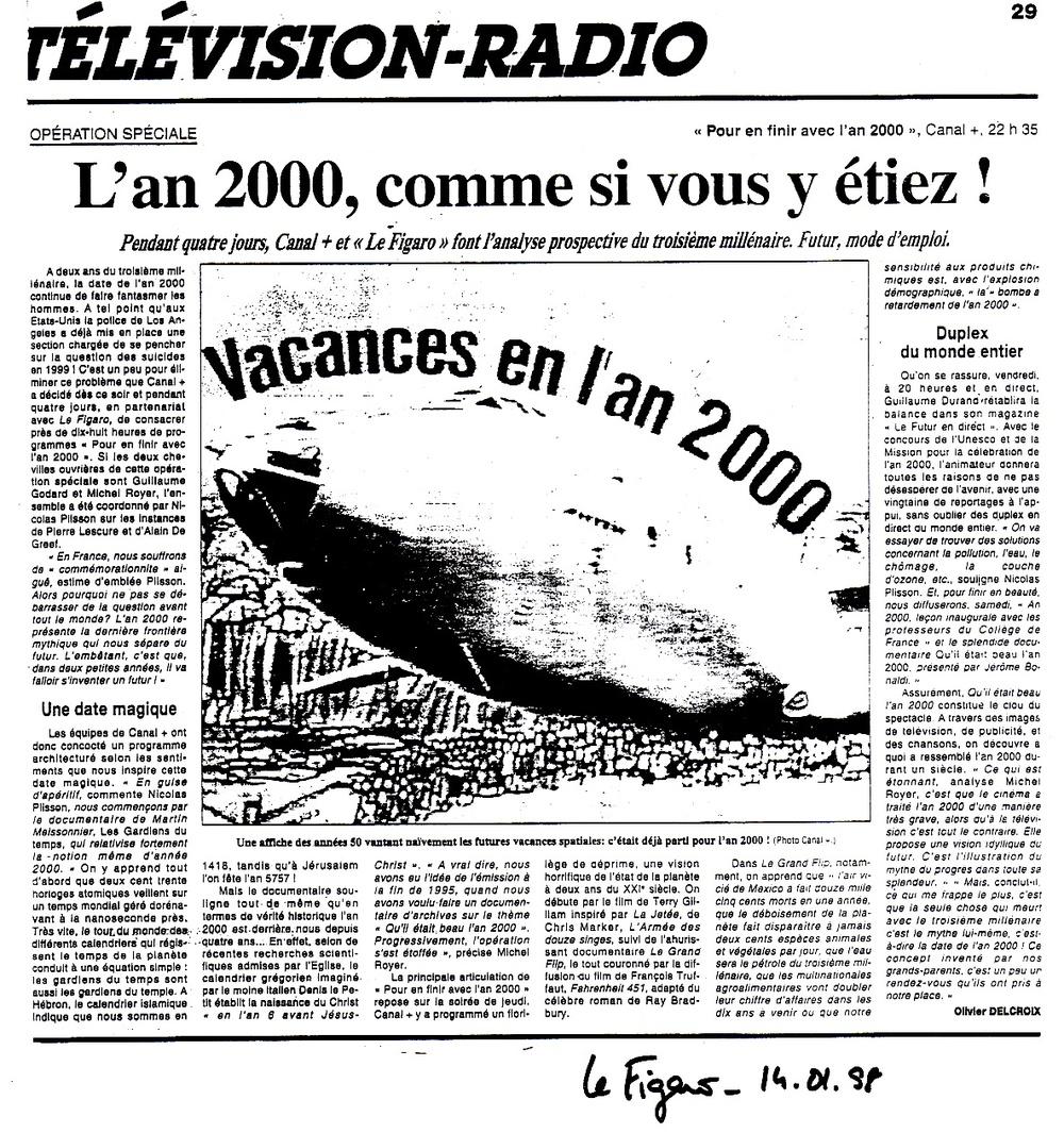 press-1998-006