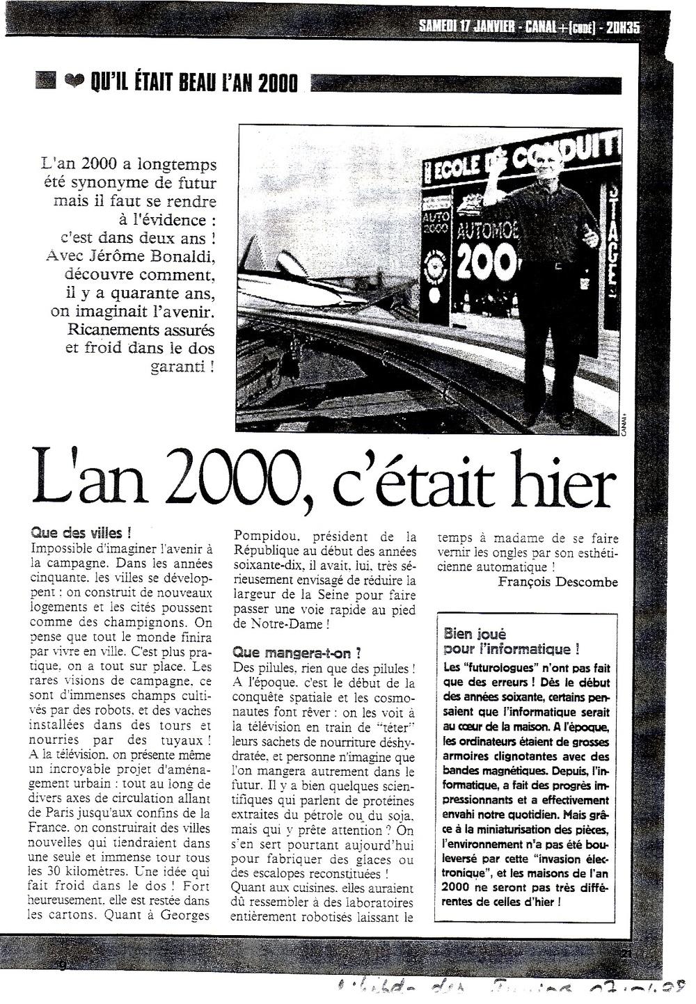 press-1998-007