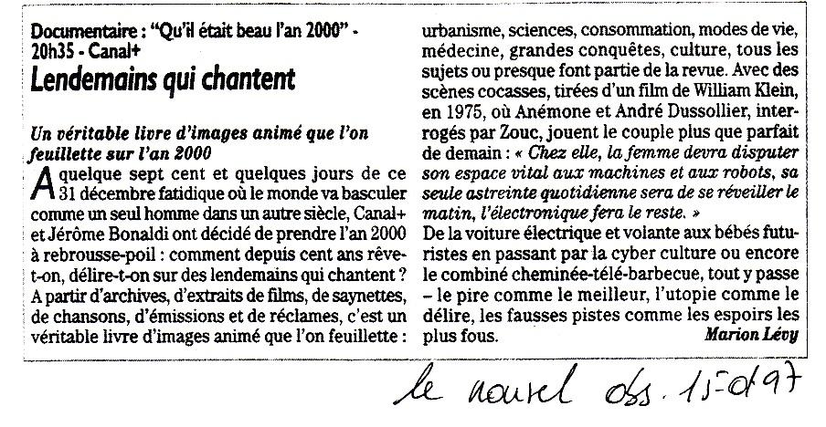 press-1998-011