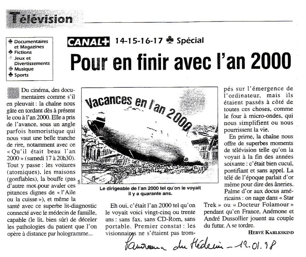 press-1998-012