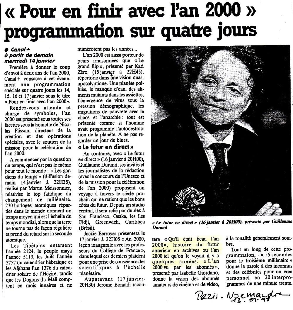 press-1998-13