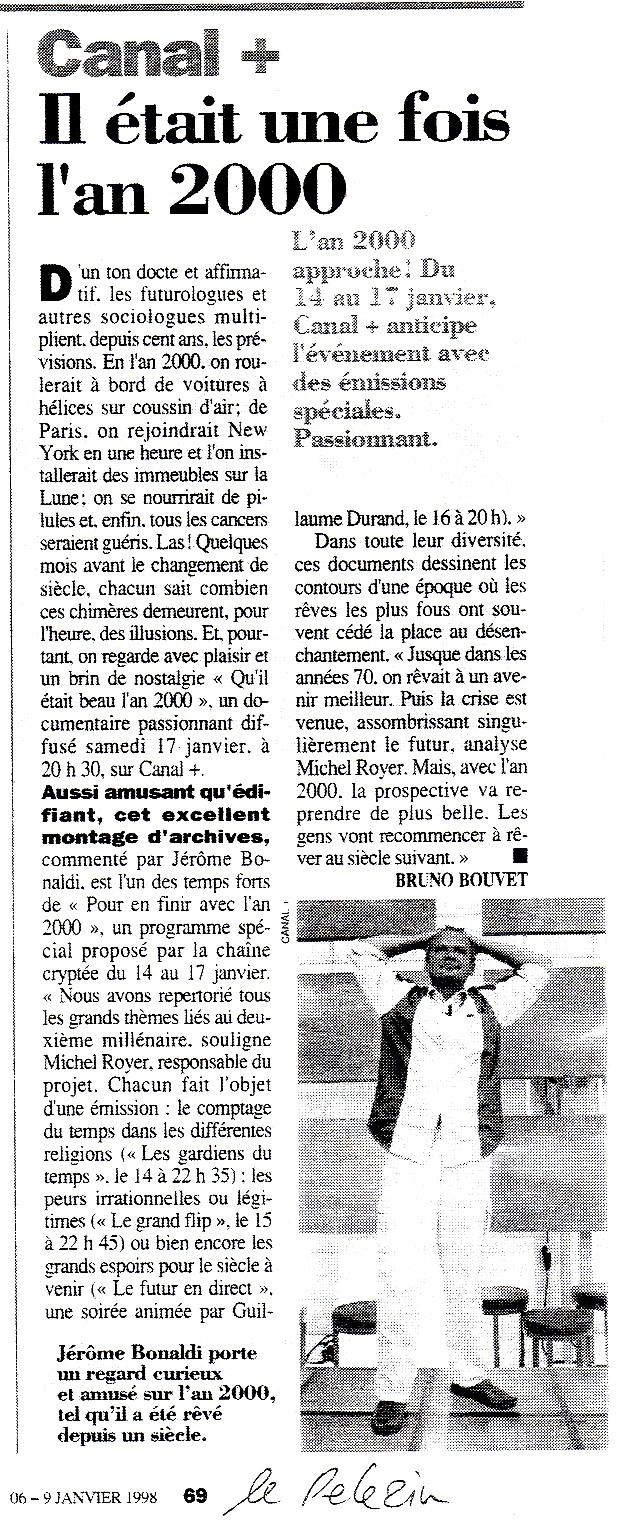 press-1998-014