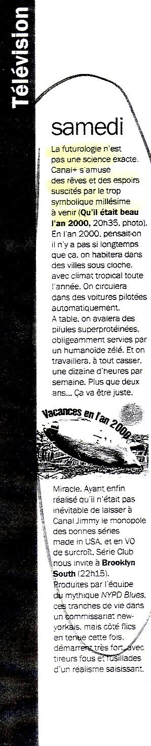 press-1998-015