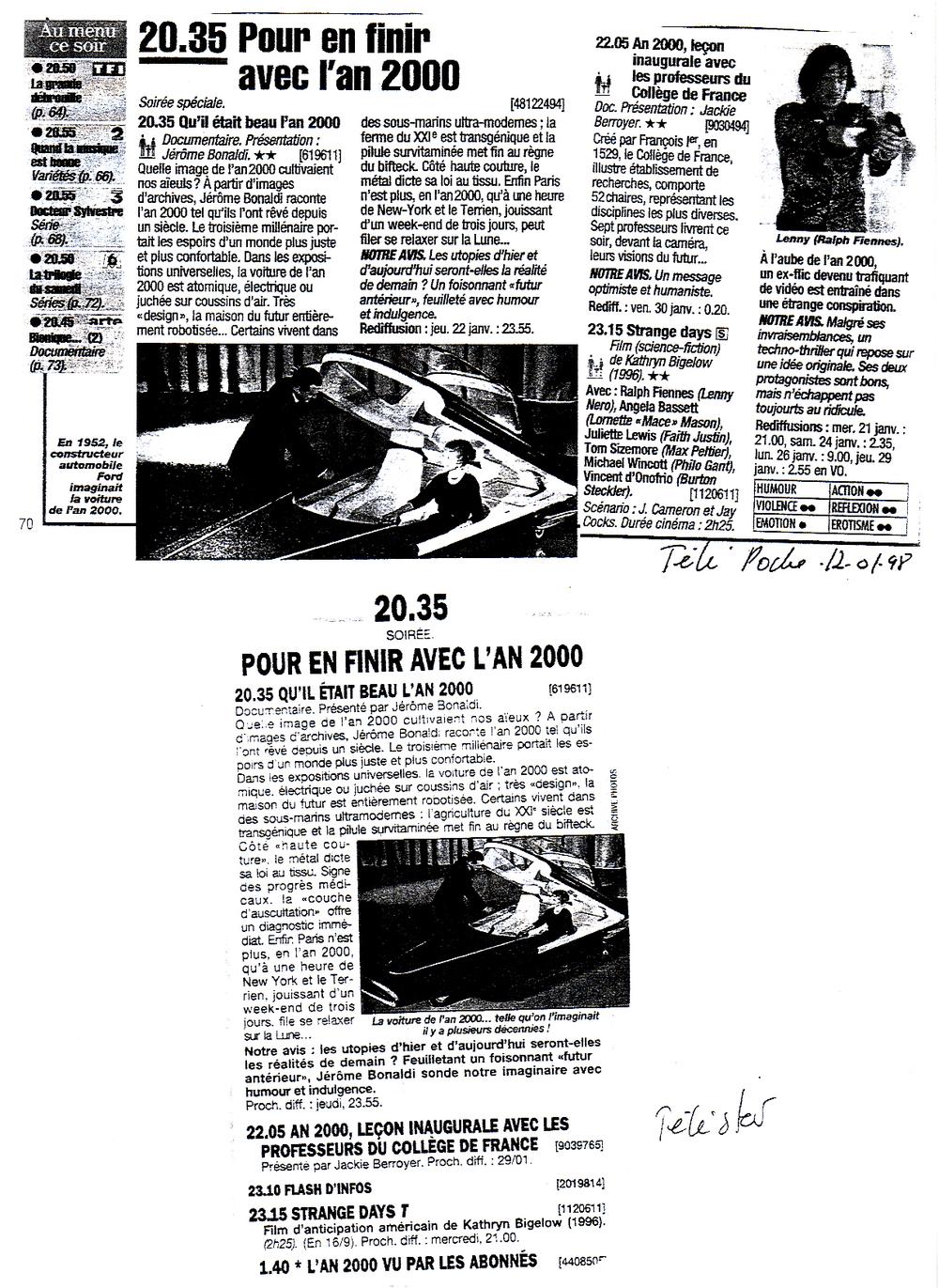press-1998-016