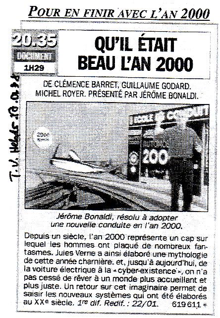 press-1998-017