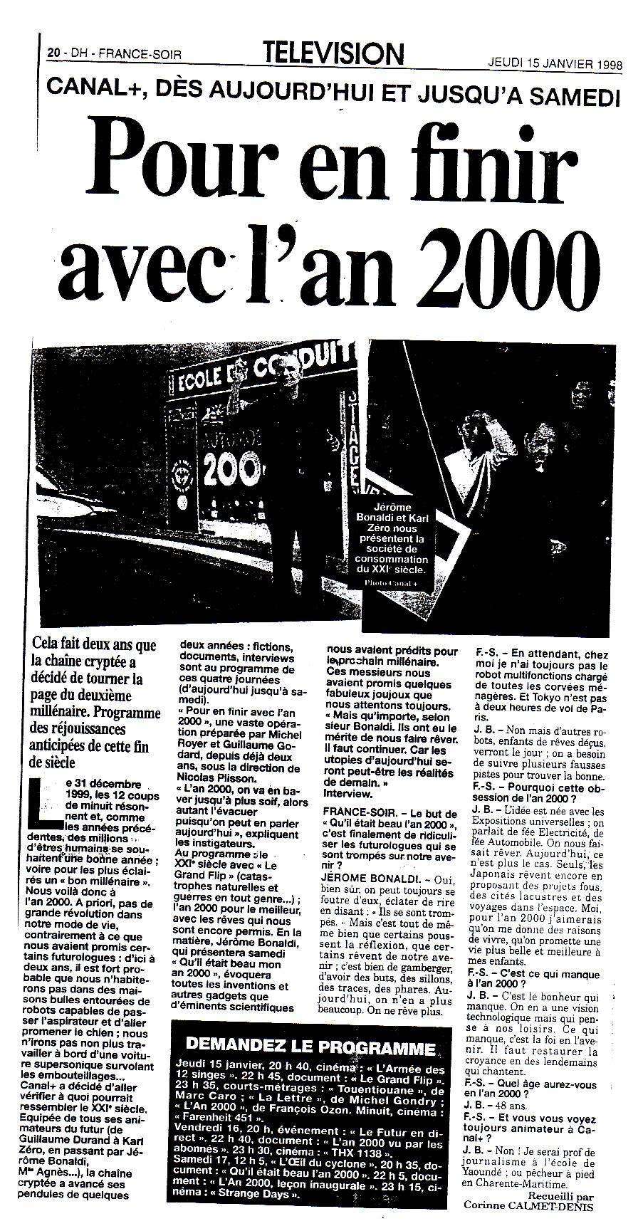 press-1998-018