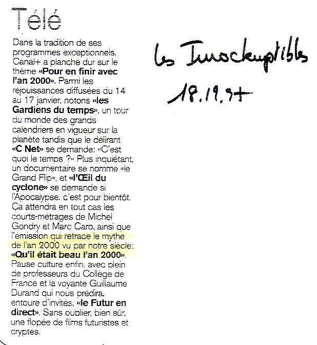 press-1998-019