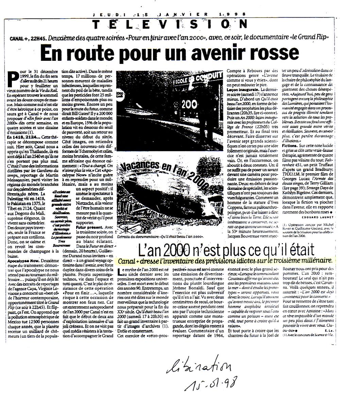 press-1998-20