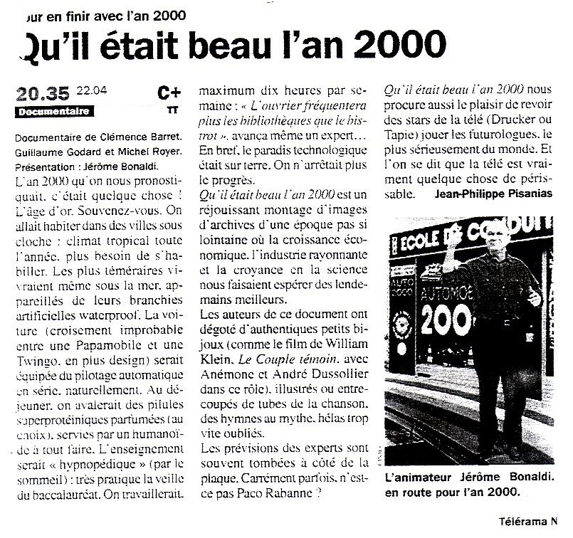 press-1998-021